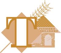 logo Concours Talmeliers 2017