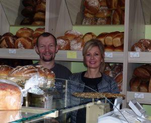 rosada-1-300x244 Bienvenue à Mr & Mme ROSADA dans la grande famille des artisans boulangers