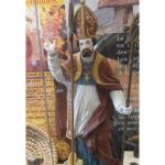saint-honore-patron-des-boulangers-et-des-patissiers-photo-l-g-clp-1462194157-150x150 Actualités