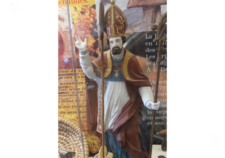 saint-honore-patron-des-boulangers-et-des-patissiers-photo-l-g-clp-1462194157 Bonne fête à nos clients et l'ensemble des artisans boulangers