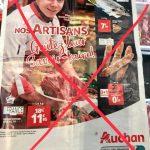 AFFICHE-AUCHAN-ARTISAN-150x150 Actualités