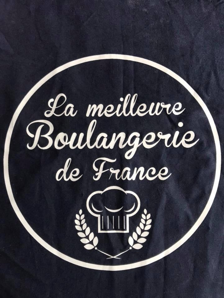 logo-nanan-meilleure-boulangerie NANAN meilleure boulangerie sur M6
