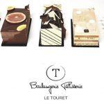buches-Boulangerie-Pâtisserie-Le-Touret-2018-150x150 Actualités