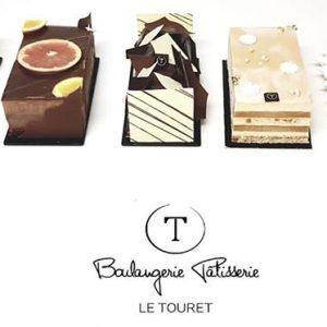 buches-Boulangerie-Pâtisserie-Le-Touret-2018-300x300 Accueil