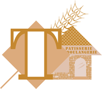 logo Excellente et merveilleuse année 2019