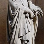 St._Honoratus_Saint-Roch_Paris-150x150 Actualités