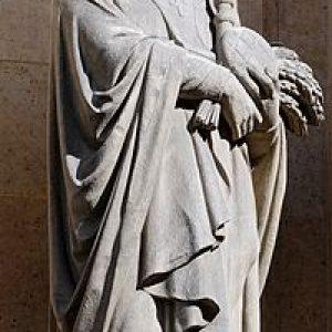 St._Honoratus_Saint-Roch_Paris-300x300 Accueil