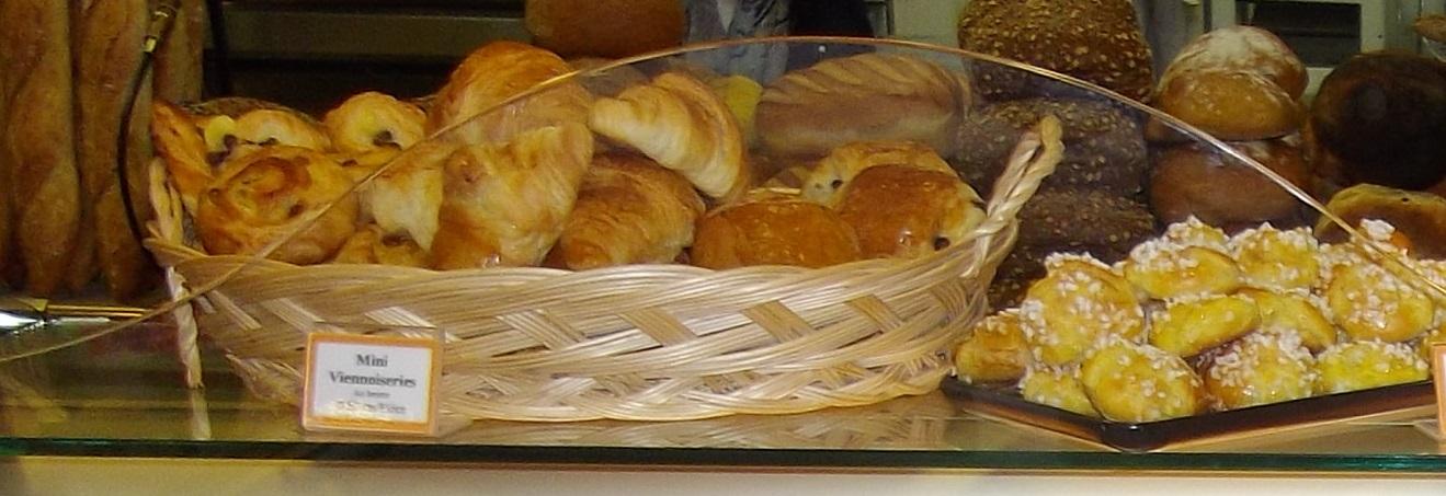 boulangerie-Looten Actualités