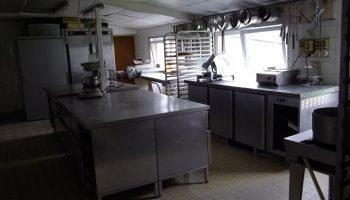 laboratoire de qualité
