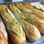 baguettes-150x150 Actualités