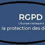 RGPD-BJ2T-1-150x150 Actualités