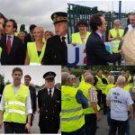 U2P-des-Hauts-de-France-Douai-congrès-des-maires-2018-05-31-150x150 Actualités