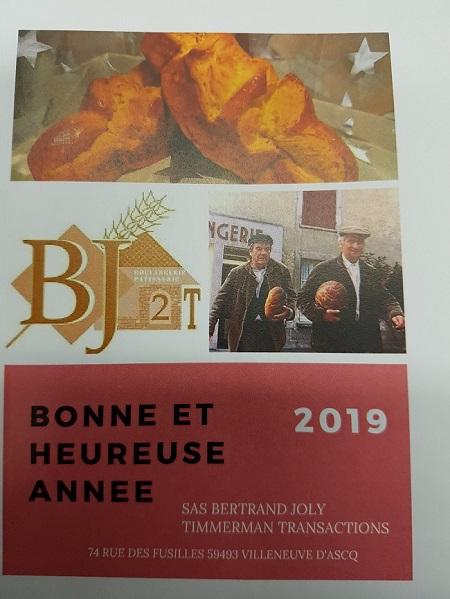 20190107_175519 Réforme Rémunérations et Aides à l'Apprentissage au 01/01/2019