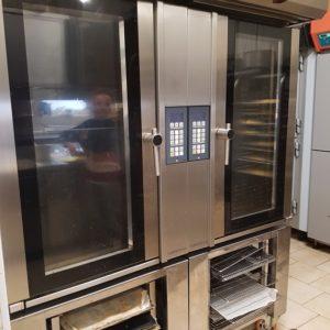 fours-pâtissiers-300x300 Accueil
