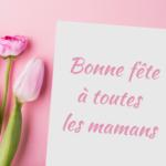 fete-des-mères-740x555-1-150x150 Actualités