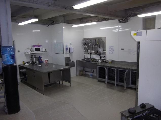 laboratoire-3 Annonces