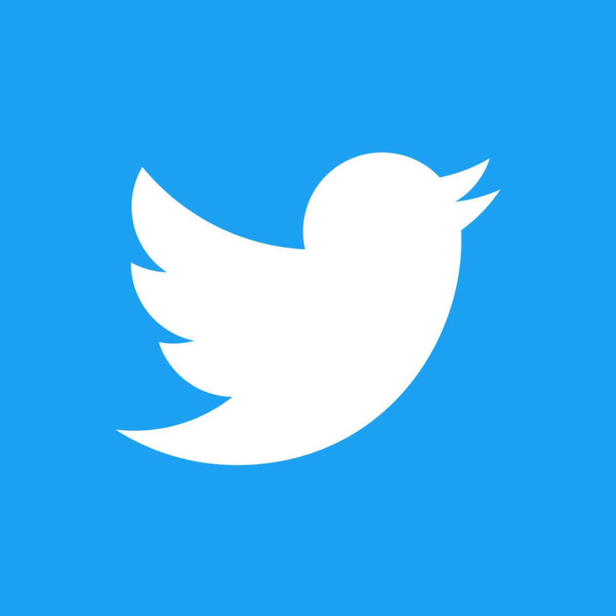 twitter-logo-1200x1200-1 Actualités