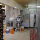 Ouest de Métropole lilloise – pâtisserie boulangerie 21-9859